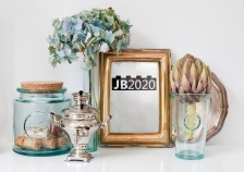 jb2020 group