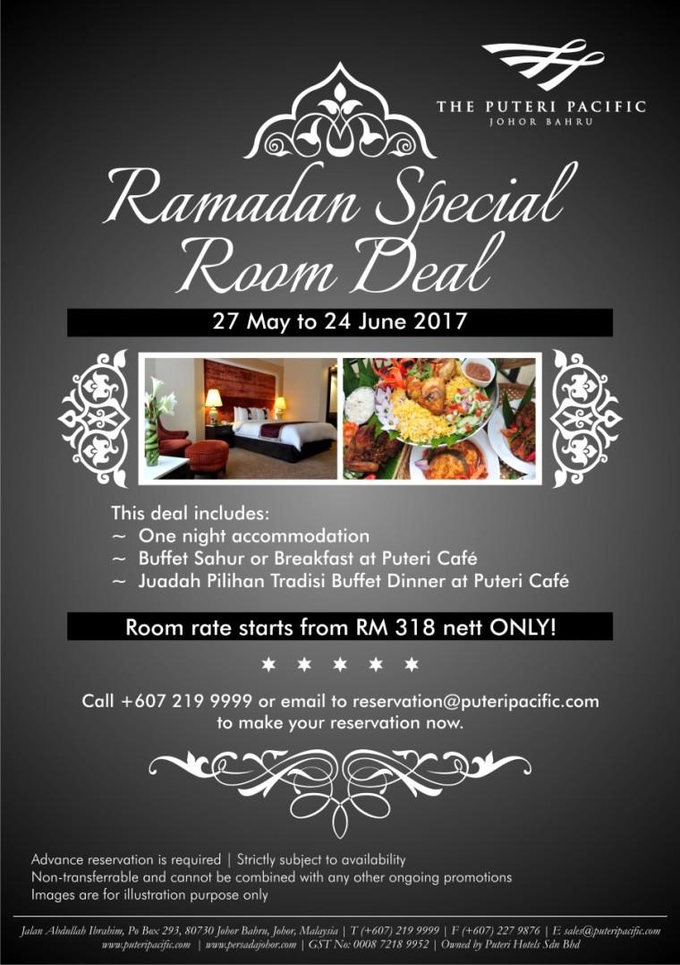 Ramadan 2017_Room Package.jpg