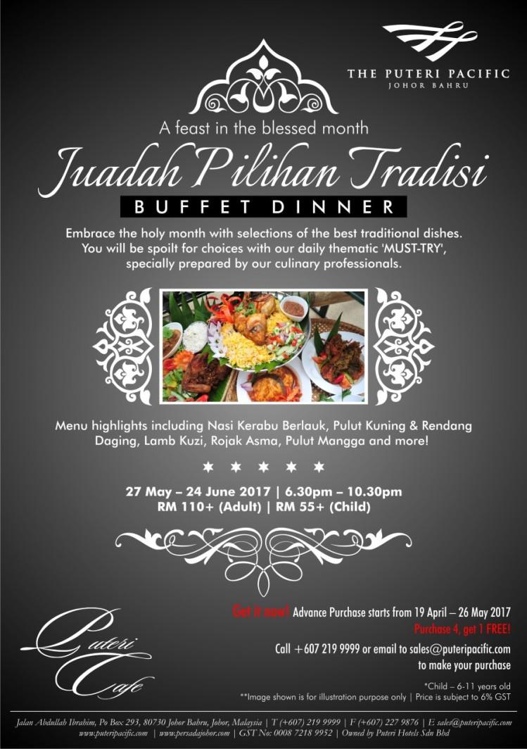 Ramadan_Buffet at Puteri Cafe 060417.jpg
